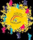 Logo MKS Havelland