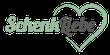 Logo https://schenkliebe.de/