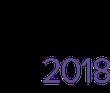 Asociacion de Organizadores Profesionales de España - AorganiZarte