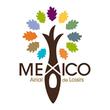 Base loisir Mexico