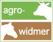 Druckatelier46 - Logogestaltung Agro-Widmer Stalleinrichtungen