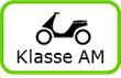 Führerscheinklasse M