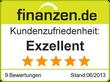 Finanzberater, Versicherungsmakler, Freiburg, Dreisamtal, Kirchzarten, Oberried, Stegen, Buchenbach