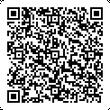 QRコード(タクシー配車)