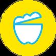 乳歯ケース 乳歯入れ 乳歯ケース情報サイト はえかわり haekawari