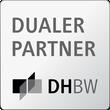 Logo Dualer Partner DHBW