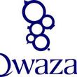 Icône Qwazar