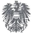 zt logo_Statik