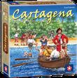 CARTAGENA II +8ans, 2-5j