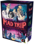 MAD TRIP +10ans, 2-6j