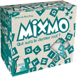 MIXMO +8ans, 2-6j