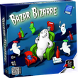 BAZAR BIZARRE +8ans, 2-8j