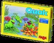 QUAK +4ans, 2-4j