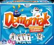 DEMONIAK + 8 ans, 2-6j