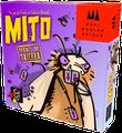 MITO +7ans, 3-7j