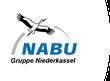 Link zum NABU Niederkassel