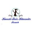Kunsti-Beiz Klassnitz, Sissach