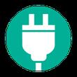 新潟市の法人向け電気設備工事会社ホームページのアイコン