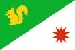 Bandera de Somió