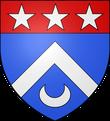 mairie commune vitrac sur Montane