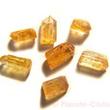 Tourmalinenoire,  pierre gemme, pierre roulée, pierre brute, galet