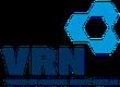 VRN Verkehrsverbund Rhein-Neckar