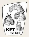 Wir sind eingetragener Züchter im Klub für Terrier / VDH / FCI