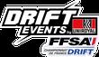 Camping gers arros - circuit nogaro - Championnat de France de Drift 2017