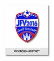 JFV Groß-Umstadt