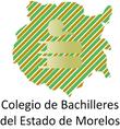 Enlace a la página de Cobaem Morelos