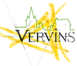 M24 Vervins 17-06-17