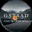 Gstaad-ski-resort-logo