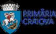 Colmar-alsace-tourism-logo