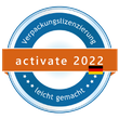 activate 2021 by Reclay