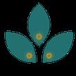 Logotherapie Therapiemethoden Seele baumelt Ganzheitlich gesund und bewusst leben