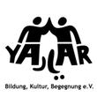 YAAR - e.V. Berlin