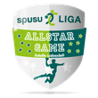 Offizieller Partner  spusu Handball Liga Austria  All Star Game 2.0