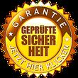 Geprüfte Sicherheit: Nordmanntannen aus dem Eslarner Tanennhof Bayern