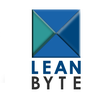Leanbyte Software