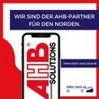 Wir sind AHB-Partner. Für Infos aufs Bild klicken.