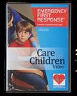 EFR子供の為のケア DVD