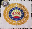 Teilnahme-Abzeichen 225 EVG