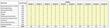 Excel Kundenattraktivität