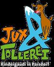 ©Jux&Tollerei