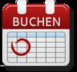 online-Buchung (de)