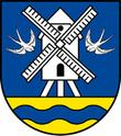 Gemeinde Mühlanger