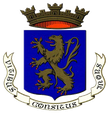 Logo Commune de Saint-Caprais-de-Bordeaux