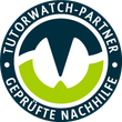 TutorWatch - Partnerinstitut