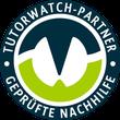 TutorWatch - Partnerinstitut