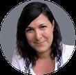 lisa lueg fondatrice de eyeonline agency
